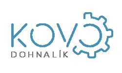 KOVO - Dohnalík